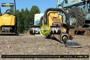 asfaltin_korjaus_piikkauslaite
